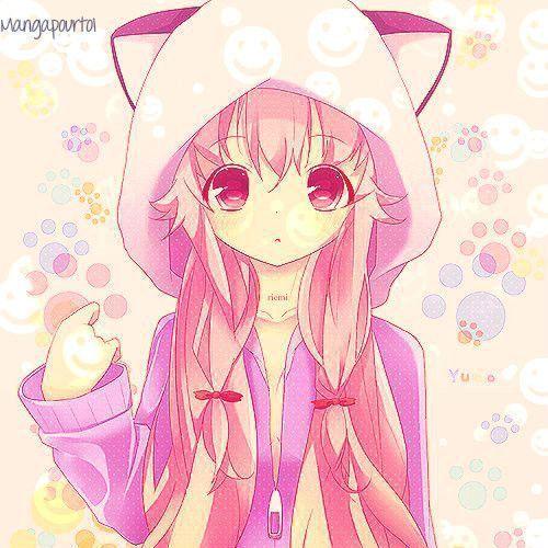 http://mangapourtoi.m.a.pic.centerblog.net/9b41fb08.jpg